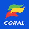 Coralt