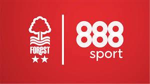 888sport pariuri sportive fotbal